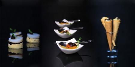Canap flo prestige for Classy cuisine canape maker